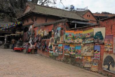 IN14013-Kathmandu-Bhaktapur