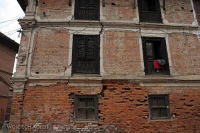 IN14015-Kathmandu-Bhaktapur