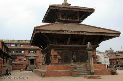 IN14018-Kathmandu-Bhaktapur