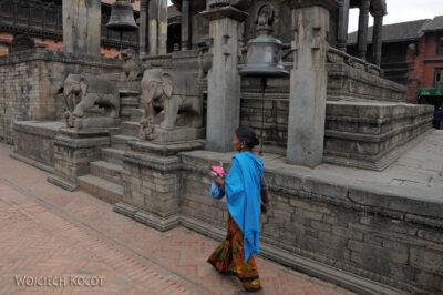 IN14022-Kathmandu-Bhaktapur