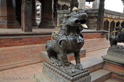 IN14040-Kathmandu-Bhaktapur