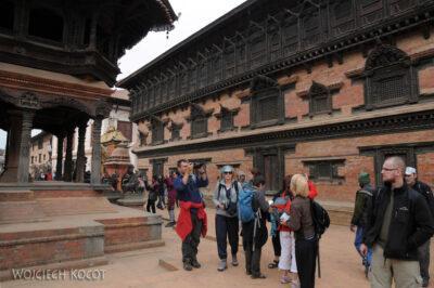 IN14042-Kathmandu-Bhaktapur