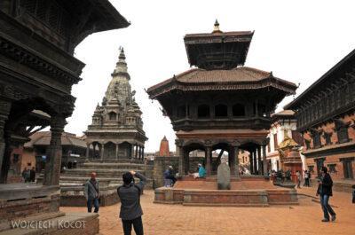 IN14043-Kathmandu-Bhaktapur