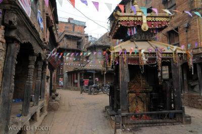 IN14047-Kathmandu-Bhaktapur