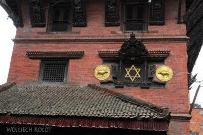IN14049-Kathmandu-Bhaktapur