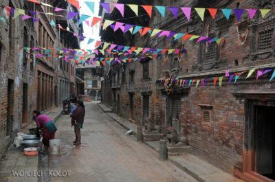 IN14055-Kathmandu-Bhaktapur