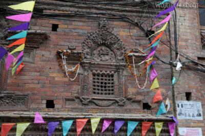 IN14057-Kathmandu-Bhaktapur