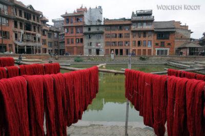 IN14066-Kathmandu-Bhaktapur