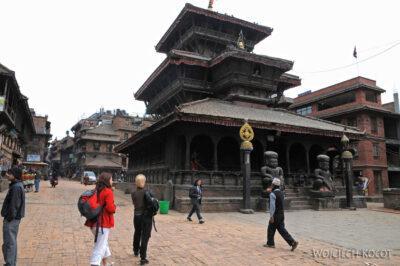 IN14070-Kathmandu-Bhaktapur-plac Tahupal