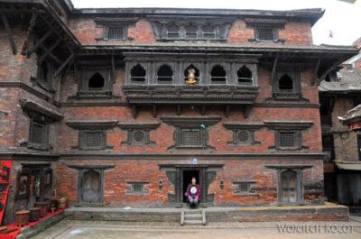 IN14074-Kathmandu-Bhaktapur-plac Tahupal