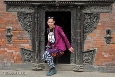 IN14075-Kathmandu-Bhaktapur-Kinga