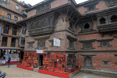 IN14077-Kathmandu-Bhaktapur-plac Tahupal
