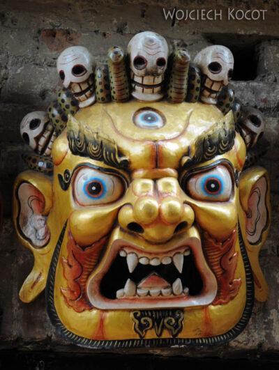 IN14081-Kathmandu-Bhaktapur-maski