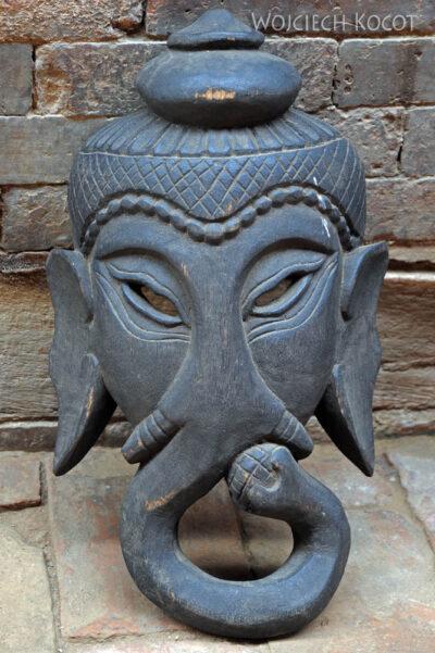 IN14083-Kathmandu-Bhaktapur-maski