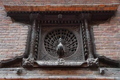IN14087-Kathmandu-Bhaktapur-okno zpawiem