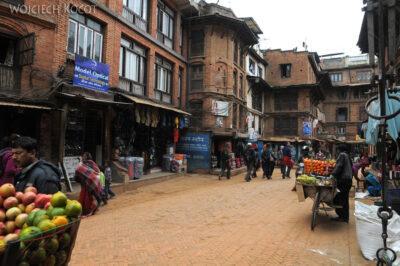 IN14094-Kathmandu-Bhaktapur