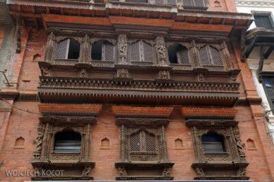 IN14100-Kathmandu-Bhaktapur