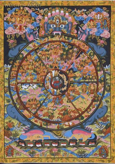 IN14148-Kathmandu-tanka