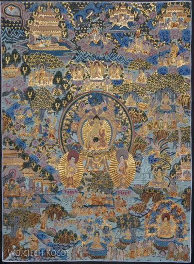 IN14149-Kathmandu-tanka