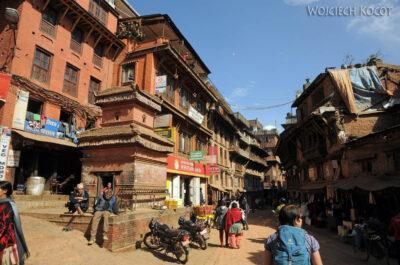 IN14150-Kathmandu-Bhaktapur