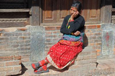 IN14166-Kathmandu-Bhaktapur-Hinduska