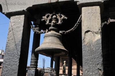 IN14168-Kathmandu-Bhaktapur--Bhaktapur-plac Tahupalplac Tahupal