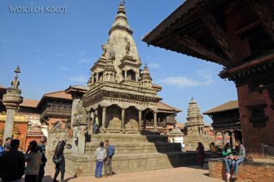 IN14180-Kathmandu-Bhaktapur
