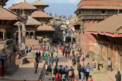 IN14193-Kathmandu-Patan-Durbar Square
