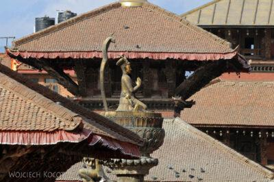 IN14195-Kathmandu-Patan-Durbar Square