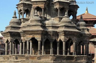 IN14198-Kathmandu-Patan-Durbar Square
