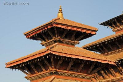 IN14204-Kathmandu-Patan-Durbar Square