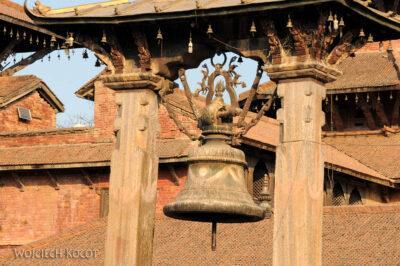 IN14206-Kathmandu-Patan-Durbar Square