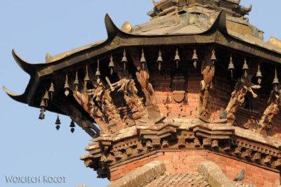 IN14208-Kathmandu-Patan-Durbar Square-detale