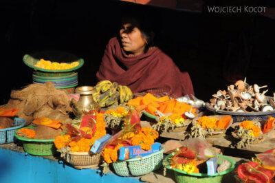 IN14227-Kathmandu-Patan-stragan