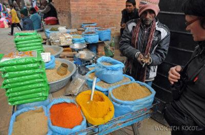 IN14256-Kathmandu-Patan-stragan
