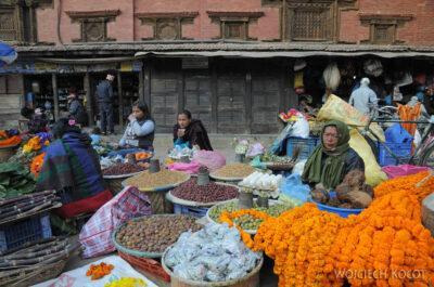 IN14257-Kathmandu-Patan-stragan