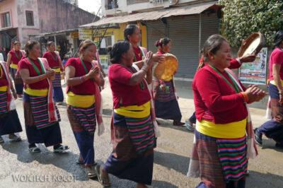 IN16083-Chitwan-parada tradycji