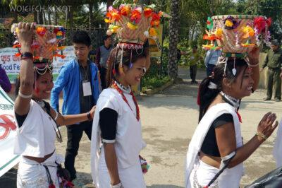 IN16086-Chitwan-parada tradycji