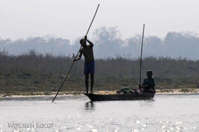IN16104-Chitwan-transport wodny