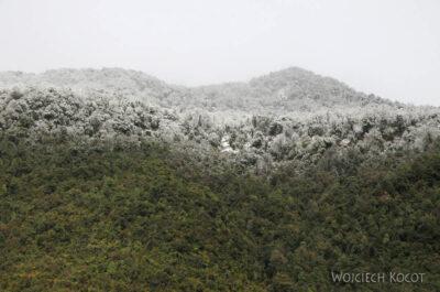 IN18045-Treking-dz1-A wysoko śnieg
