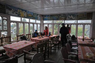 IN19015-Treking-dz2-Postój wNange Thanti