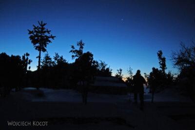 IN20003-Treking-dz3-Przed świtem naPoon Hill