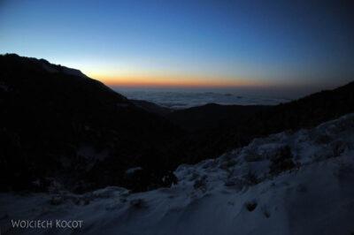 IN20005-Treking-dz3-Przed świtem naPoon Hill