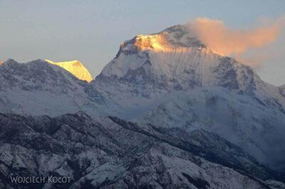 IN20019-Treking-dz3-Dhaulagiri 8175m