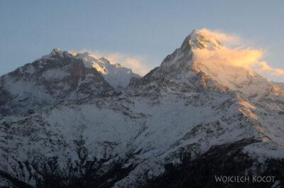 IN20022-Treking-dz3-Annapurna