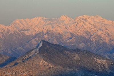 IN20026-Treking-dz3-Himalaje zPoon Hilla