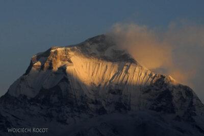 IN20029-Treking-dz3-Dhaulagiri 8175m