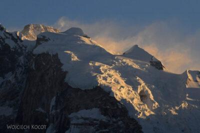 IN20033-Treking-dz3-Annapurna I8091m