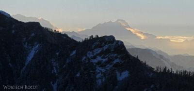 IN20041-Treking-dz3-Himalaje zPoon Hilla