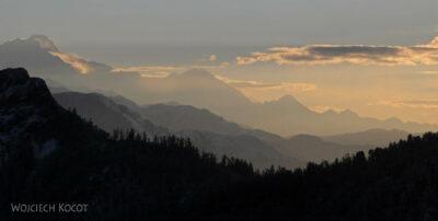 IN20042-Treking-dz3-Himalaje zPoon Hilla